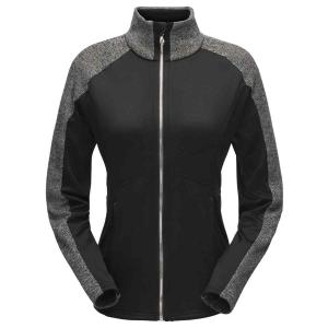 Spyder Women's Bandita Full-Zip Stryke Jacket