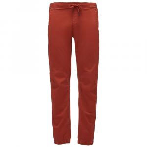 Black Diamond Men's Notion Pants - Size L