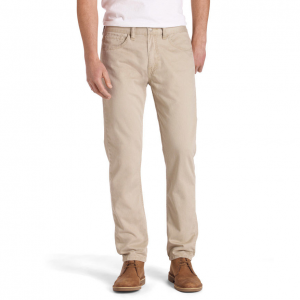 Levi's Men's 514 Straight Fit Twill Pants