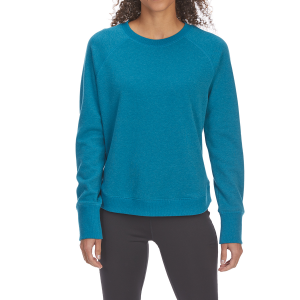 EMS Women's Canyon Knit Pullover - Size XS