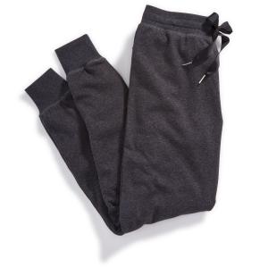 EMS Women's Canyon Jogger Pants - Size XS