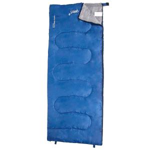 Gelert Hebog Rectangular Sleeping Bag