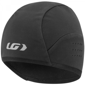 Louis Garneau Men's Winter Skull Hat