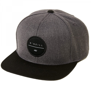 O'neill Guys' Shop Snapback Hat