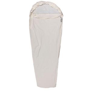 Gelert Single Sleeping Bag Liner