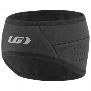 Louis Garneau Men's Wind Headband