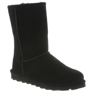 These 8 inch classic suede boots now come in a wide fit! Treated with NeverWet(R) technology for...