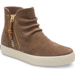 An everyday shoe that goes beyond. Sperry crafts these casual booties with the comfort of...