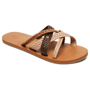 Roxy Women's Olena Sandals - Size 7