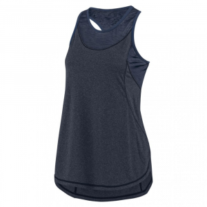 Louis Garneau Women's Venice Cycling Tank Top
