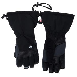 EMS Men's Ascent Summit Gloves