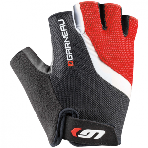 Who said cycling gloves have to be hot, stuffy, and annoying? Thanks to a perforated palm with...