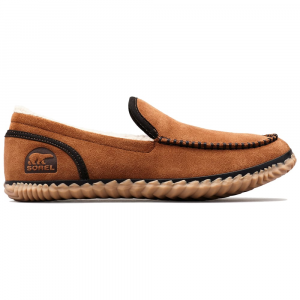 Sorel Men's Sorel Dude Moc Slippers - Size 10
