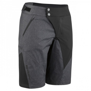Louis Garneau Women's Dirt Cycling Shorts