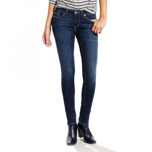Levi's Women's 535 Super Skinny Jeans