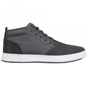 Timberland Men's Davis Square Chukka Boots - Size 9