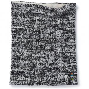 Smartwool Pattern Neck Gaiter