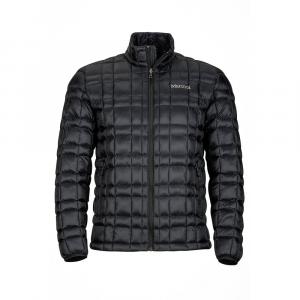 Maramot Men's Featherless Jacket