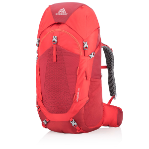Gregory Wander 50 Pack