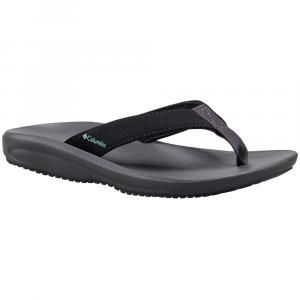 Columbia Women's Barraca Flip Sandals - Size 11