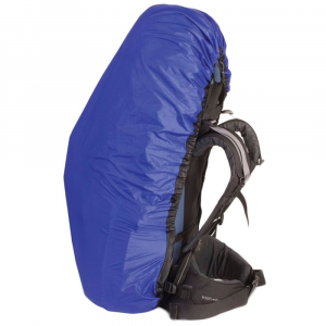Sea To Summit Ultrasil Pack Cover, Small