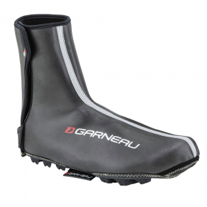 Louis Garneau Men's Thermax Ii Cycling Shoe Covers
