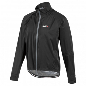 Louis Garneau Men's Commit Wp Cycling Jacket