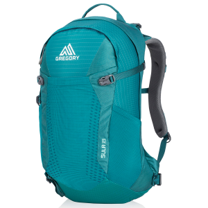 Gregory Sula 18 Hydration Pack