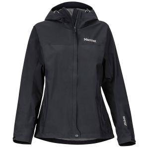 Marmot Women's Minimalist Waterproof Jacket