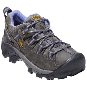 Keen Women's Targhee Ii Waterproof Low Hiking Shoes - Size 7