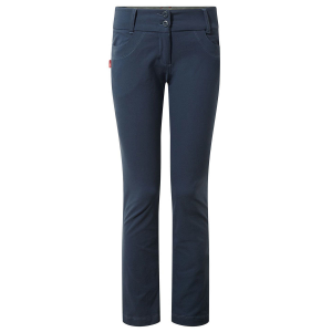 Craghoppers Women's Nosilife Clara Pant - Size 10/R