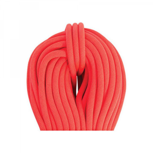 Beal Joker 9.1 Mm X 70 M Unicore Dry Cover Climbing Rope