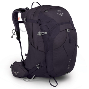 Osprey Women's Mira 32 Pack