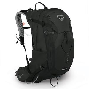 Osprey Men's Manta 24 Pack