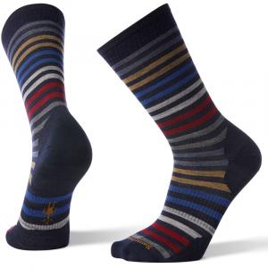 Smartwool Men's Spruce Street Crew Socks