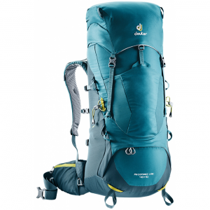 Deuter Men's Aircontact 40+10 Lite Pack