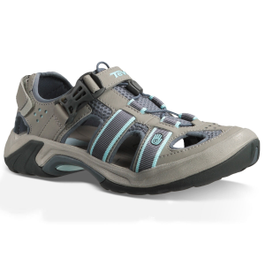 From hiking the trails or paddling the rivers, wherever your outdoor adventures take you, Teva\\\'s...