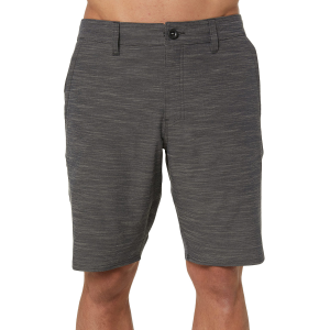 LONG DESCRIPTION - BOB STORES. .  . . Enjoy the warm weather in these comfortable and casual...
