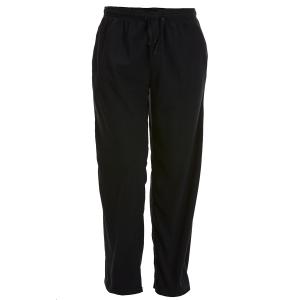 Gelert Men's Solid Fleece Lounge Pants