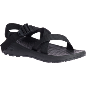 Step into comfort with the Z Cloud Sandals. These classic men\\\'s sandals feature an adjustable...