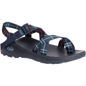 The CHACO Men\\\'s Z Cloud 2 Sandals offer durable and long-lasting comfort and support. Chaco\\\'s...