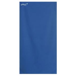 Gelert Soft Towel, Small