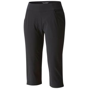 Columbia Women's Anytime Casual Capri Pants - Size S