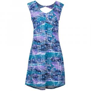 Marmot Women's Annabell Dress - Size S