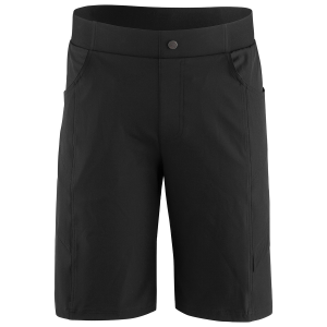 Louis Garneau Men's Range 2 Cycling Shorts