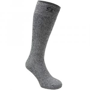 Gelert Men's Boot Socks