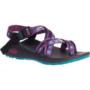Chaco Women's Z/cloud 2 Remix Sandals - Size 6