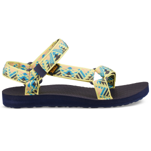The durability, comfort and versatility of the Original Universal Sandals are proof that you...