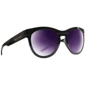 Native Eyewear Women's La Reina Polarized Sunglasses