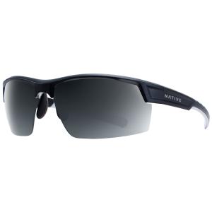 Native Eyewear Catamount Polarized Sunglasses